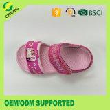 Sandale unique EVA pour enfants mignonne et confortable (GS-LF1710)
