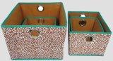 Aufbewahrungsbehälter (YSOB06-002)