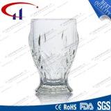 180ml 최고 백색 무연 유리제 맥주잔 (CHM8018)