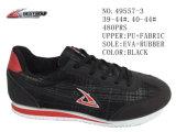 Numéro 49557 chaussure d'action de sport d'hommes