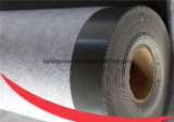 мембрана толя 1.5mm Tpo (термопластиковый полиолефин) Tpo