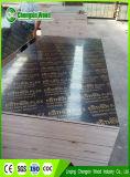 prix Shuttering de contre-plaqué fait face par film chinois de 18mm/prix imperméable à l'eau de contre-plaqué
