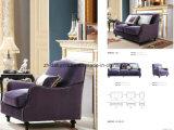 Sofa sectionnel épais de Seaters de meubles à la maison