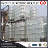 99.8% acide acétique élevé de pente d'industrie de Putiry
