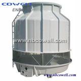 モーターを搭載する企業のための冷却塔