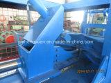 Hydralic Gummireifen Debeader/Reifen-Drahtziehen-Maschine für Verkäufe