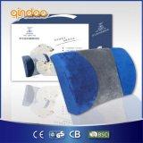 El amortiguador trasero de la calefacción de la baja tensión 12V se puede utilizar en coche
