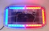 Полицейский автомобиль сильное магнитное СИД миниое Lightbar (TBD0898-6h)