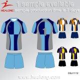 Healong Rugby Jersey der guten Entwurfs-Sportkleidung-Sublimation-Männer
