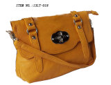 Sacchetto di Tote di alta qualità della signora Bags di modo della borsa di modo