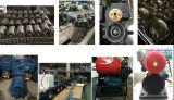 Gp-125 0.25kw/0.3HP elektrische Wasser-Pumpe 220V/110V für der Irak-Markt