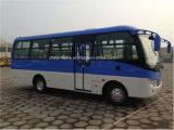 Dongfeng 140HP touristischer Trainer/Bus (23-32 Sitze)