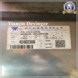 Bobine en acier laminée à froid de vente chaude de silicium (50W470 50WW470)