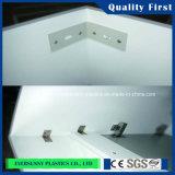 Лист пластмасс PVC листа пены PVC конкурентоспособной цены для шкафа