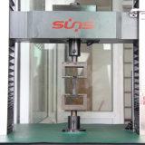 Twee-component Dichtingsproduct van het Glas van het Silicone het Isolerende (antas-165)