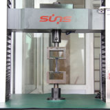 Mastic en verre isolant de silicone de Deux-Composant (Antas-165)