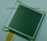 LCD Display Square LCD Display voor 60mm*60mm