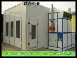 Automobile/Furniture Powder Spray/Coating Booth (Hot - vendendo)