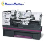 Precision universale Machine Metal Engine Lathe (mm-D420X1000)