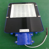 China Supplier los 6m poste 24W Solar Outdoor Lighting