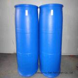 Qualitäts-lineares Alkylbenzol-Sulfosäure LABSA 96%Min für Reinigungsmittel