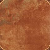 tegels van de Vloer van 500X500mm de Rustieke Ceramische (A5203)