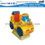 Игрушки детей игрушек Tom и Jack тряся электрические (HD-11708)