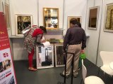 Зеркало 5# фабрики 3mm~10mm ISO Китая античное украшает зеркало
