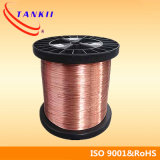 Alta qualità Copper Nichel Alloy Strip 6J11