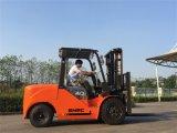 Diesel-Gabelstapler Japan-Motor-neuer China-4t