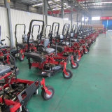 "20HP 48 "" Commercial Mowers met Ce Certification"