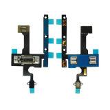 Preço de fábrica para o cabo do cabo flexível do vibrador do iPhone 5s