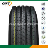 Todo el tubo interior resistente Tyre11.00r20 del omnibus del carro radial de acero