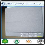 Tarjeta estándar del cemento de la fibra de Australia