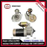 Esportando il nuovo motore del motore d'avviamento per il carrello elevatore di Nitsubishi (M2T50285 M2T53681)