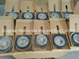 3/4 cinta de acero del fontanero de la longitud X espesor 28ga X '' anchura 100 '