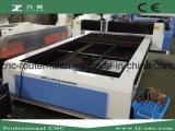 CNC 플라스마 Laser 절단기 공구 강철 플레이트 Lz-1325p