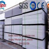Ligne d'extrusion de panneau de mousse de PVC de WPC
