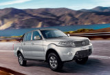 BAW Pick-up Truck Diesel Ruiling Gasoline