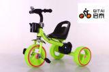Preiswerteres Baby scherzt Kind-Dreirad
