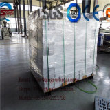 Деревянная пластичная производственная линия машинное оборудование доски изготавливания мебели