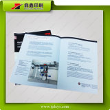 Maxolutionの本の印刷