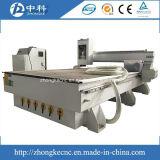 3D 목제 CNC 대패