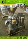 70kg/h를 가진 기계를 만드는 JTM-80 땅콩 버터