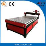 De goedkope Houten CNC Machine van de Router voor Meubilair, pvc, Aluminium