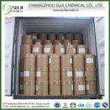Lebensmittel-Zusatzstoff-natürliches Beta-Carotin, CAS: 7235-40-7