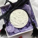 Cravo cerâmica Aroma Gift Set para o dia de Monther (AM-38)