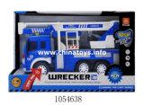 Friktions-Auto-Spielzeug-Abfall-LKW-Auto 2017 (1054666)