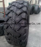 weg von The Road Tire Use für Earthmoving Tire (17.5-25 23.5-25 20.5-25)