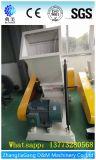Plastikrohr-Zerkleinerungsmaschine der zerkleinerungsmaschine-/Kurbelgehäuse-Belüftung